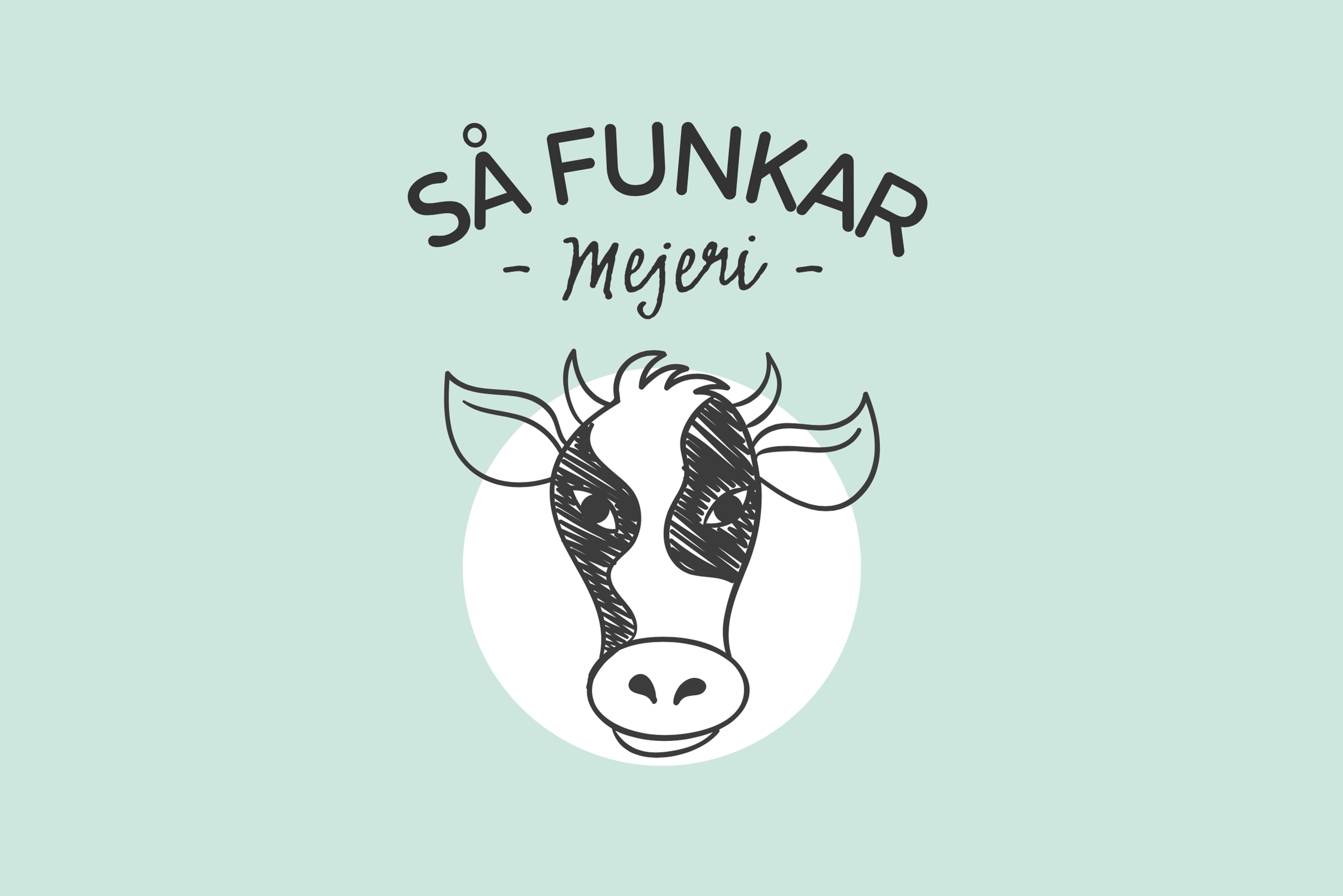 webbutbildning-sa-funkar-mejeri