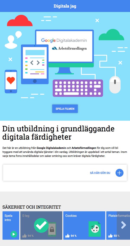 digitalajag-01