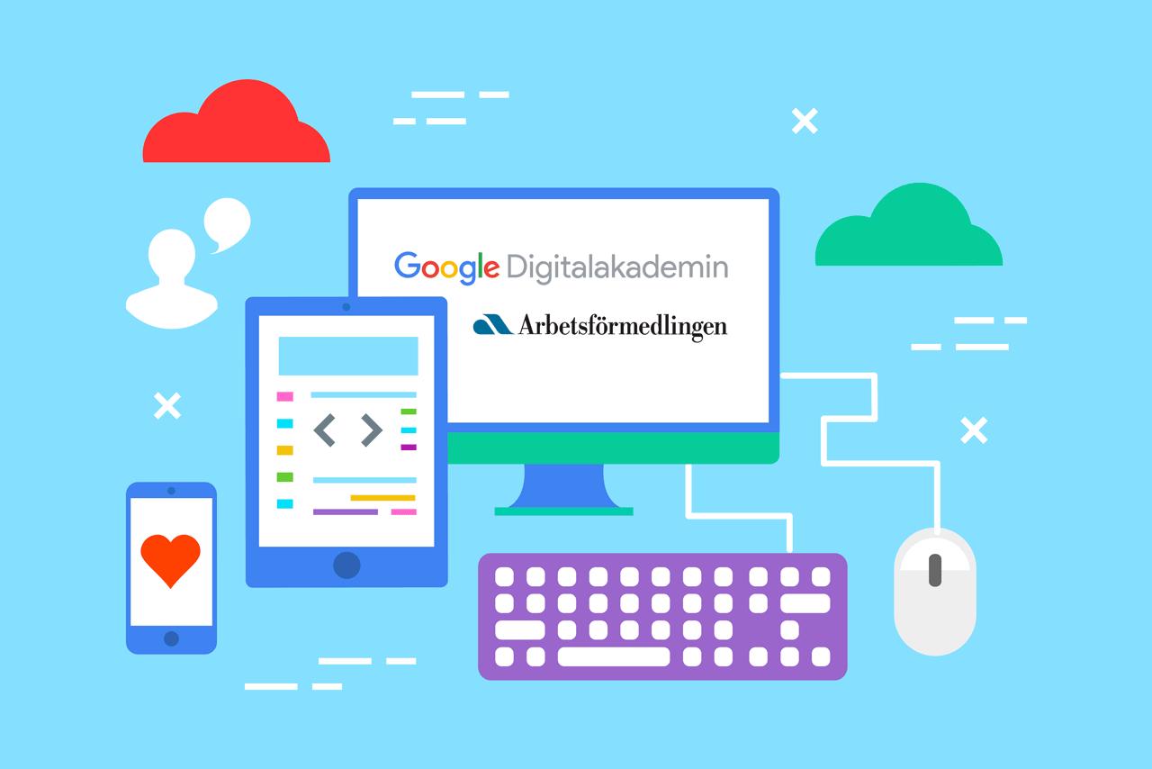 webbutbildning-digitala-jag