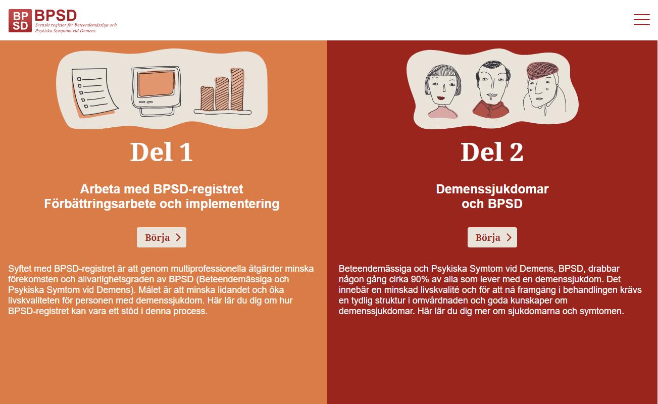 BPSD_01