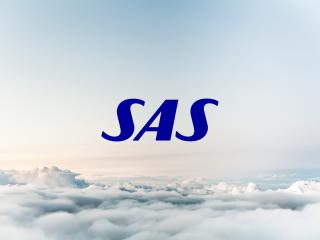 Arbetsmiljöutbildning för SAS