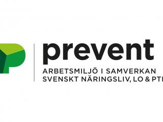 Maskinkörkortet för Prevent