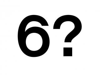 6 frågor om tillgänglighet