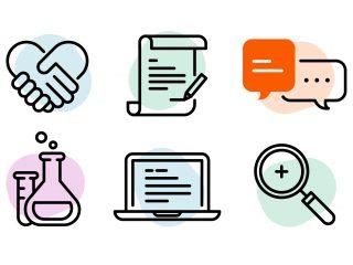 Webbutbildning i arbetsmiljö 2.0