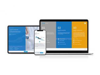 AnaConDa - Viktig kunskap i digitalt format