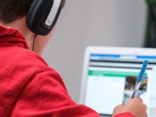Behöver jag en lärplattform för e-learning?